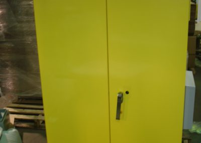 MS-N3R Yellow