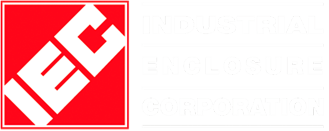 Industrial Enclosure Corporation